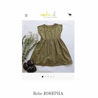 https://bysophieb.myshopify.com/collections/all-summer-collection-toutes-la-collection-ete/products/robe-josepha