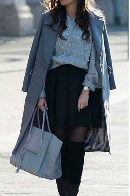 /2018/12/super-cute-modern-classic-fashion-style.html