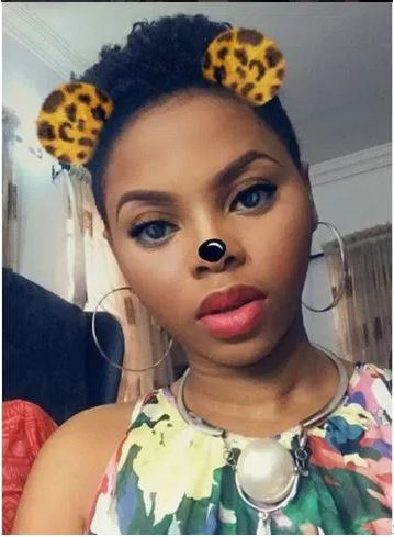 Why Betrayals Are Blessings In Disguise – Chidinma
