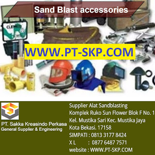 https://www.tokopedia.com/sakkakreasindo/sandblasting-parts-accessories-on-call