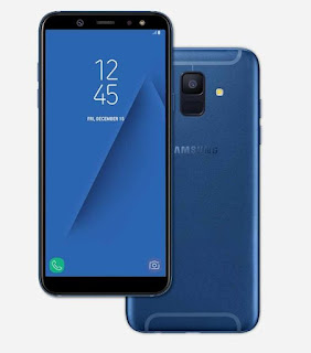 Samsung Galaxy A6 gets Price drop in India now available for Rs 19,990