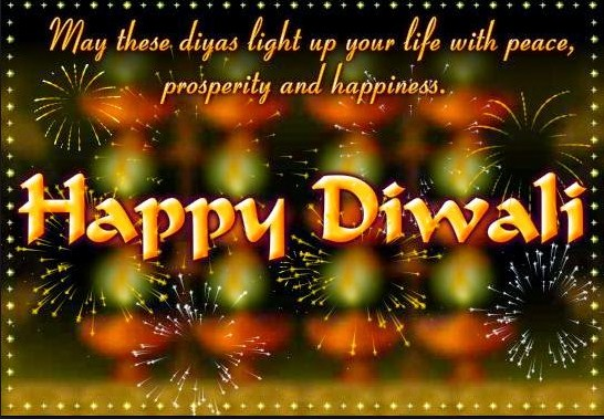 500 happy diwali quotes in english 2018 msg sms wishes images 500 happy diwali quotes in english 2017 msg sms wishes images m4hsunfo