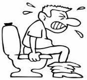 obat tradisional mengatasi gejala ambeyen, obat wasir di Baturaja, cara mengatasi ambeien dengan obat herbal, tanaman obat untuk ambeien atau wasir berdarah, obat ambeien atau wasir untuk menghentikan pendarahan, obat ambeyen bandung, tips mengobati ambeyen alami, pengobatan ambeien di jakarta, pengobatan pasca operasi ambeyen, apakah penyakit ambeien atau wasir parah, cara mengobati wasir dengan tomat, obat wasir ibu menyusui, pengobatan ambeyen secara alternatif, obat ambeien yang ada d apotik, obat ambeien herbalife, obat ambeien atau wasir saat hamil, obat ambeyen tradisional herbal, obat herbal untuk penyakit wasir atau ambeien/ambeyen, obat radang ambeien atau wasir, obat ambeien atau wasir hpa, pengobatan penyakit wasir, obat wasir gel, jika wasir berdarah, Jual Obat wasir di Kendal, obat ambeien tradisional