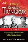 Download Buku Republik Tiongkok - Michael Wicaksono [PDF]