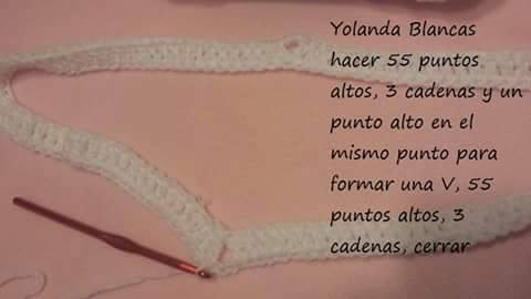 procedimiento-poncho-crochet