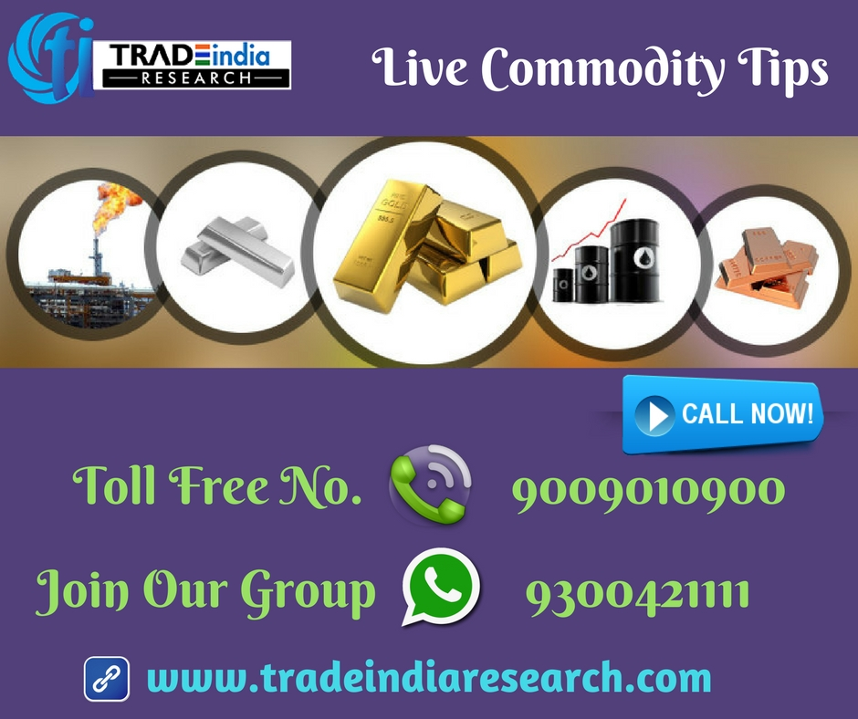 (A SEBI Registered Company) For any query call us @ 9719957543 / 8218998166