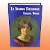 La Señora Dalloway Virginia Woolf libro gratis