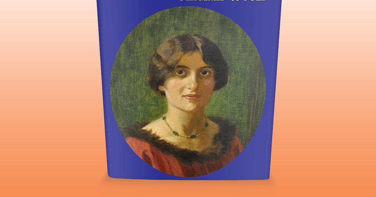 La Señora Dalloway Virginia Woolf libro gratis - Leer para