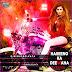 Haseeno Ka Deewana (Club Mix) DJ Nikhil [Kolkata]
