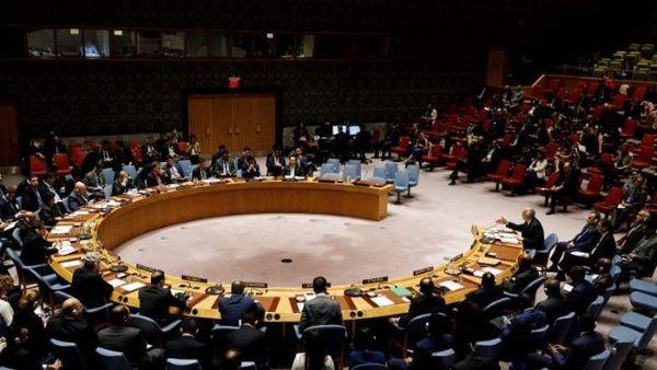 Polonia asume presidencia de Consejo de Seguridad de ONU