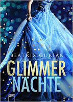http://myreadingpalace.blogspot.de/2017/03/rezension-glimmernachte.html