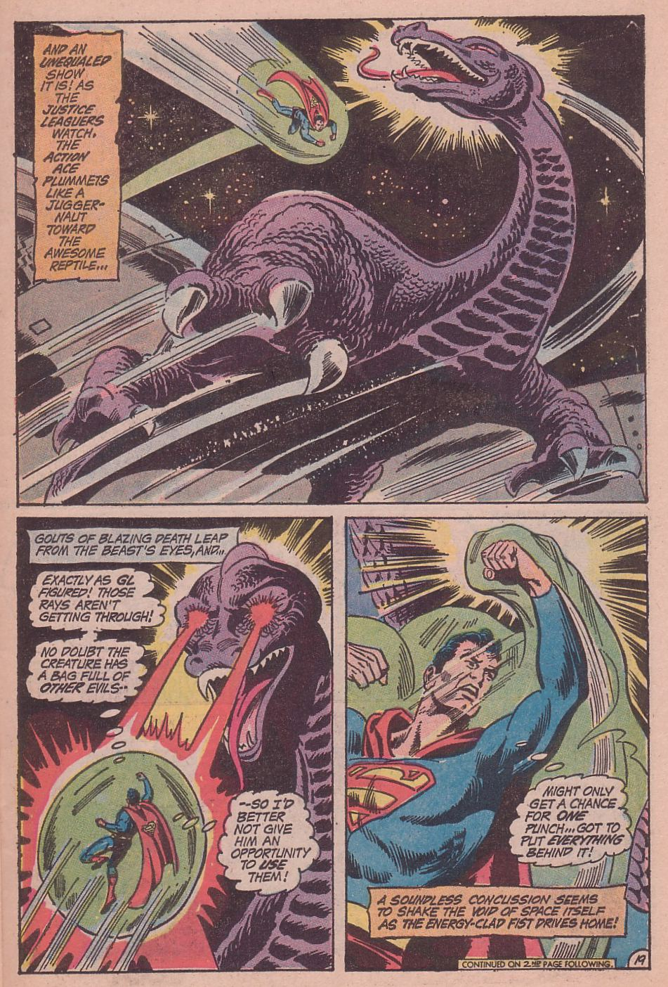 Read online World's Finest Comics comic -  Issue #201 - 27