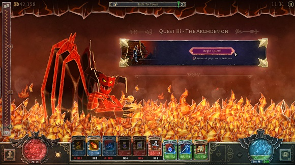 book-of-demons-pc-screenshot-www.ovagames.com-3