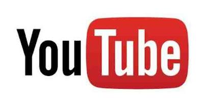Membeli-Paket-Internet-Khusus-Youtube