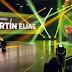 El vallenato de 'Martín Elías Yo Me Llamo' subió la adrenalina del público y del cantante original