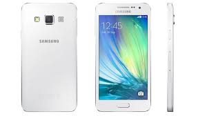 2016 Samsung Galaxy A3 Receive Firmware Update OS 6.0.1 and security fix