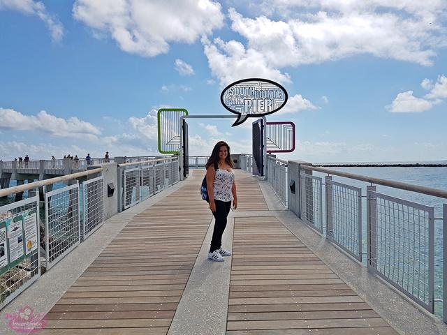 O que fazer em Miami com crianças e adolescentes