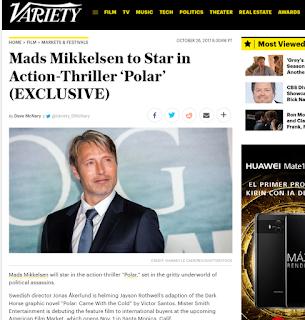 http://variety.com/2017/film/markets-festivals/mads-mikkelsen-action-thriller-polar-1202599633/