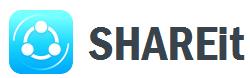SHAREit 2017 Free Download Offline Installer