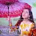 JHOOM LYRICS - Minar Rahman | Bangla Song 2016