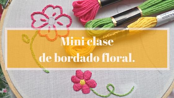 http://lluevediamantina.blogspot.com/2016/03/mini-clase-de-flores.html