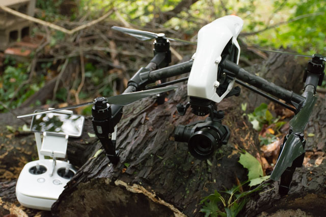 drone dji zenmuse  | 1600 x 865