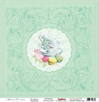http://www.kolorowyjarmark.pl/pl/p/Papier-30x30-Afternoon-Tea-Tea-Parlor/2353