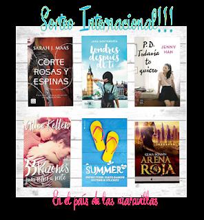 http://enelpaisdelasmaravillas1.blogspot.com.es/2016/06/sorteo-internacional.html