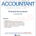 Vacancy | Charted Accountant - Colombo 06