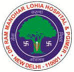 Ram Manohar Lohia Hospital Recruitment