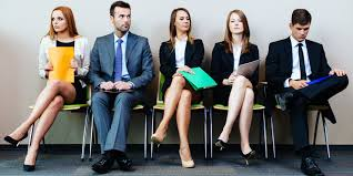 Secrets To Passing Any Job Interview