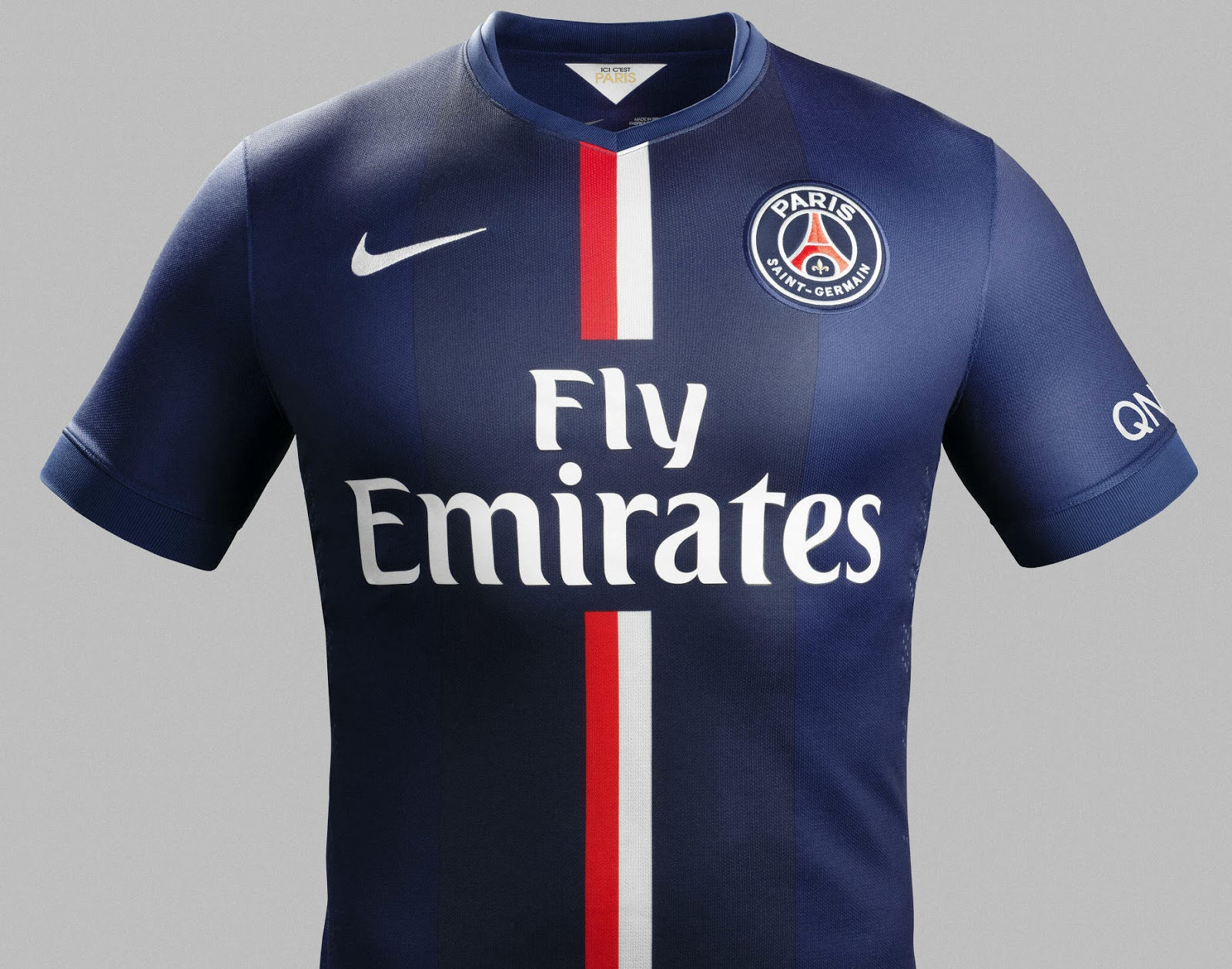 PSG+14-15+Home+Kit+(3).jpg