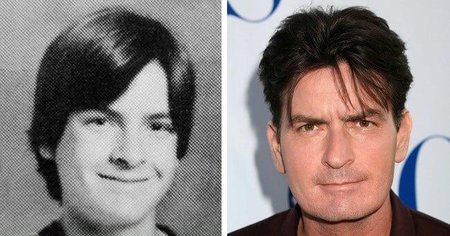 O antes e o depois de grandes atores de séries de sucesso antes de serem famosos