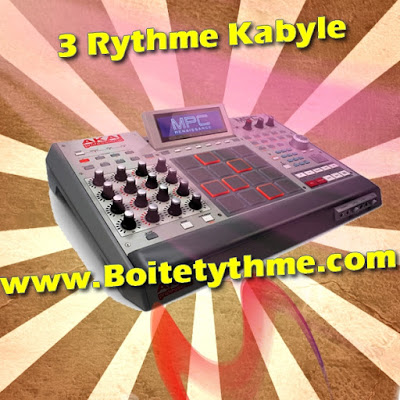 Telecharger 3 Rythmes Kabyle Fl Studio 2017, Pack Kabyle, pack kabyle fl studio, rythme Derbouka Kabyle, rythme kabyle fl studio, Rythme Kabyle, Telecharger Rythme Kabyle Fl Studio, loops Kabyle, fruity loops Kabyle, Telecharger Projet Rai Cheb Mourad Chghalti Bali 2016 2017, Telecharger Projet Cheb Djalil Fl Studio Rai, Telecharger Projet Rai Cheb Mourad Et Cheb Fethi Fl Studio, Telecharger Project Rai Cheb Hichem Avec Synti Brass SF2 Fl Studio, Projet Rai Meshi Dmou3ek yama Fl Studio, Télécharger Projet Rai 2016 FLP Télécharger Bpm House For Virtual Dj loop 2016 fl studio rai 2016 fl studio rai fl studio 11 rai projet fl studio rai 2016 telecharger fl studio rai telecharger fl studio rai 2016 projet rai fl studio 2016 projet fl studio rai telecharger packs rai fl studio flp rai 2016 telecharger loops rai fl studio projet rai fl studio telecharger fl studio rai gratuit telecharger projet rai fl studio telecharger rythme rai fl studio pack rai fl studio pack rai fl studio rai packs pack rai fl studio gratuit telecharger flp project rai packs rai fl studio 11 rythme rai 2016 loops rai telecharger projet fl studio rai telecharger projet fl studio rai gratuit fl studio rai 2016
