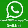 Unduh Aplikasi Fmwhatsapp Terbaru