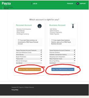 cara%2Bmendaftar%2Bpayza%2B2 Tutorial Lengkap cara daftar dan membuat akun Payza terbaru