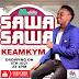 Audio | Keam Kym - Sawa Sawa | Mp3 Download