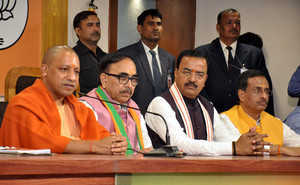 bjp-achieves-victory-in-up-municipal-electio