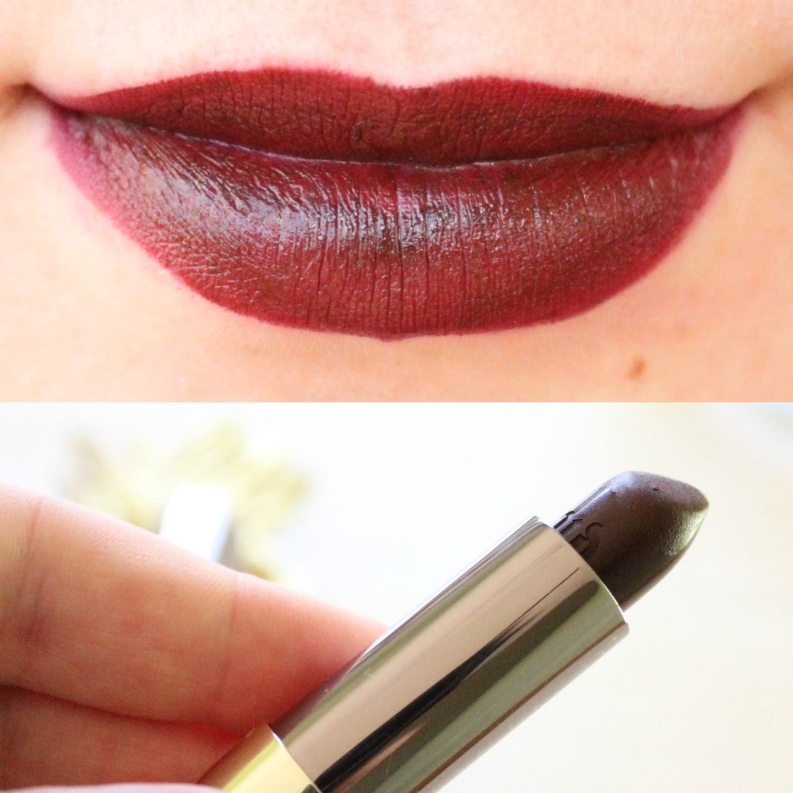 Urban Decay Disturbed Lipstick