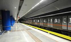 pos-kinounte-metro-tram-ke-ilektrikos