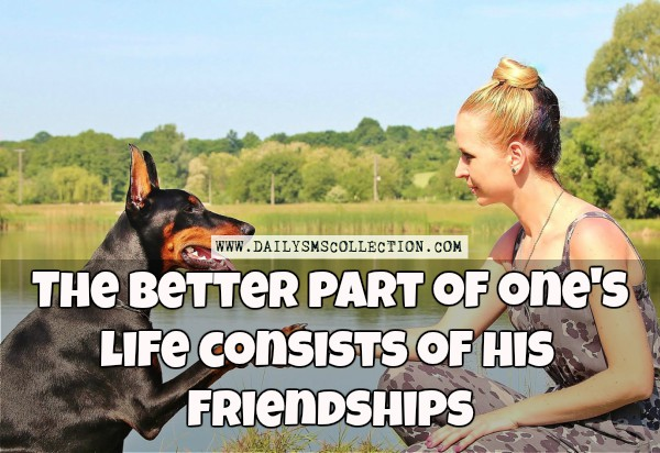 happy friendship images for facebook