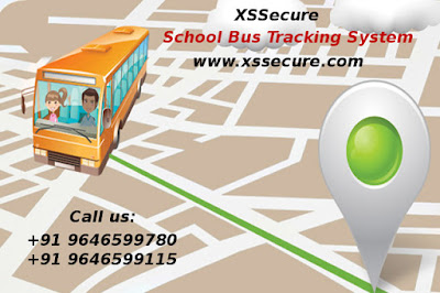 Vehicle Tracking System Chandigarh