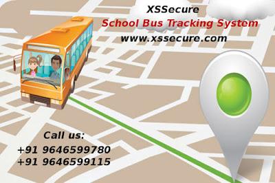 Vehicle Tracking System Chandigarh