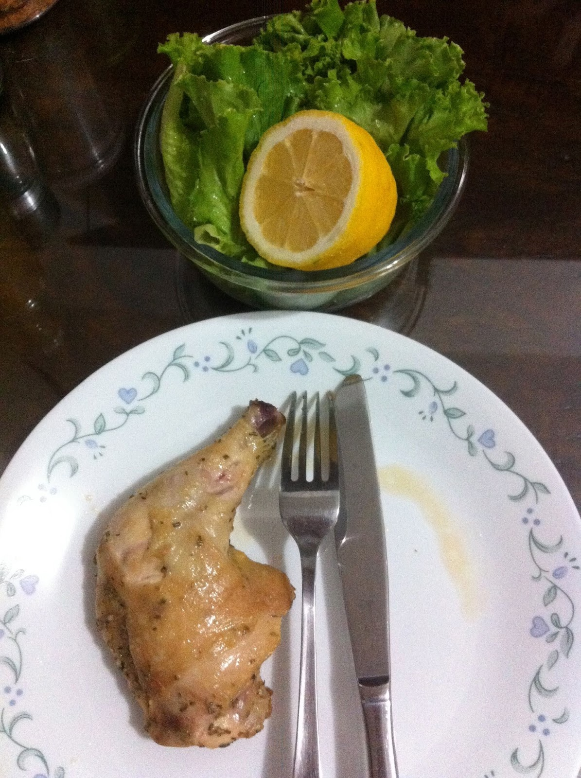 Catering Diet Resep Bunda – Paket Diet Mayo