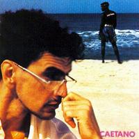 Caetano [1987]