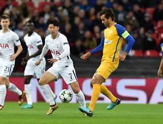NUNO MORAIS (c) «Ευρώπη τέλος - Όλα για το πρωτάθλημα»
