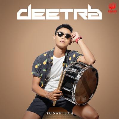 DEETRA Drummer berbakat dari bali yang merilis single pertamanya