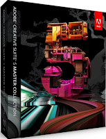Adobe Master Collection CS5.5 Full Version
