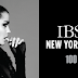Beauty Conventions: IBS, Mid-Atlantic 2017 - Fashion Focus presented by Cosmo Professionals
