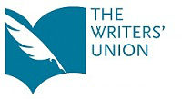 Essay Writers Union